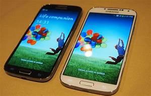 Samsung Unveils the Galaxy S4 - HardwareZone.com.sg