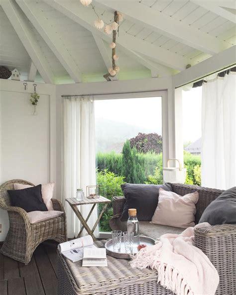 Ideen Für Terrasse by Die Sch 246 Nsten Ideen F 252 R Die Terrasse Wohnkonfetti