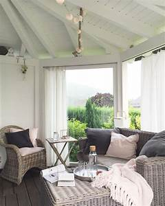 Möbel Für Die Terrasse : die sch nsten ideen f r die terrasse wohnkonfetti ~ Michelbontemps.com Haus und Dekorationen
