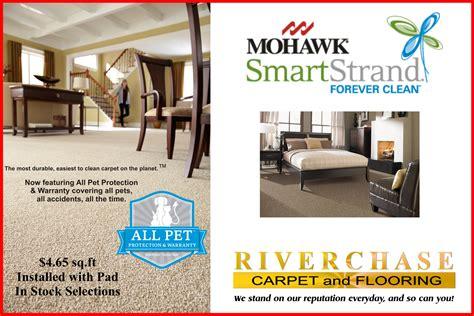 Riverchase Tile And Flooring by Riverchase Carpet Flooring 205 985 9555