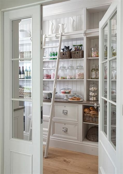 walk in pantry 10 kitchen remodel ideas to get you motivated home bunch