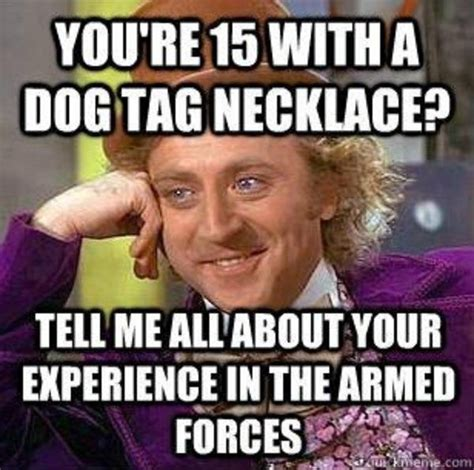 Willy Wonka Memes Willy Wonka Meme Sarcastic Tell Me More Meme