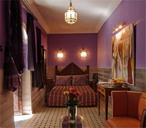 moroccan bedroom decorating ideas moroccan bedroom design ideas