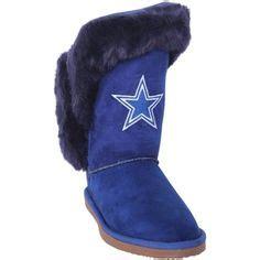 dallas cowboys boots  pinterest dallas cowboys heels
