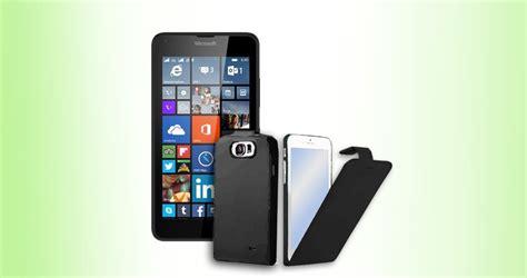 etui do microsoft lumia 640 futerał do telefonu techfresh pl