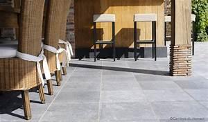 Nettoyer Terrasse Carrelage Eau De Javel : entretien de la pierre bleue l ext rieur nettoyer les taches ~ Melissatoandfro.com Idées de Décoration