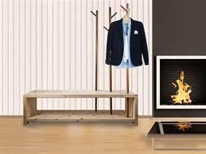 design garderobe 6 schranke idea - Designer Garderobe