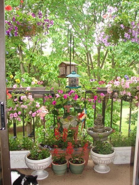 space saving hanging planter designs  decorating
