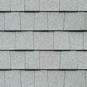 Gaf Timberline Hd Color Chart Gaf Timberline Roofing Shingles