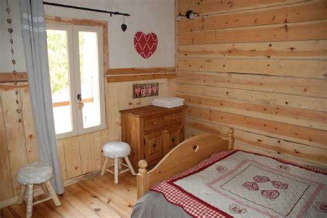 chambre hote verdon chambres d 39 hôtes la palud sur verdon