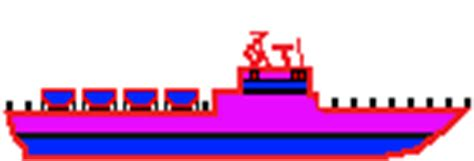 2d sinking simulator general gaming off topic