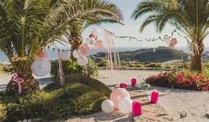 Decoration Mariage Boheme : decoration mariage champetre boheme ~ Melissatoandfro.com Idées de Décoration