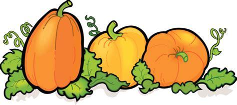 Pumpkin Patch Clipart Pumpkin Patch Pumpkin Farm Clipart Clipartix