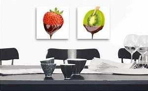 Sitzecken Für Die Küche : bilder f r die k che bei hornbach schweiz ~ Bigdaddyawards.com Haus und Dekorationen