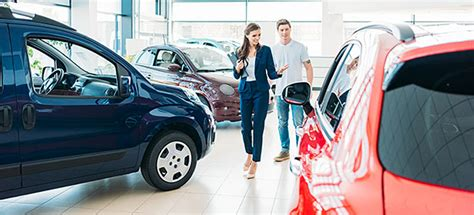 How To Buy The Best New Car