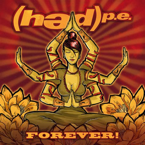 hedpe   cd discogs