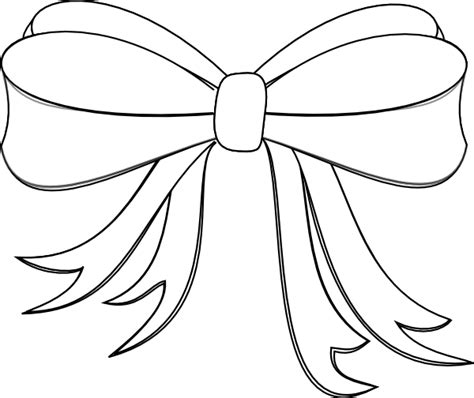 tiffany white bow clipart clipart suggest