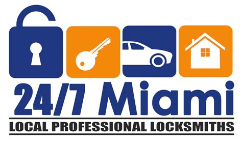 247 Aventura Locksmith  Home & Auto Locksmith In. Nursing Online Training Dish Network Ogden Ut. Storage Containers Shelves Roofers St Louis. Seo Keywords For Dentists Dentist Spring Hill. Apartment Building Management. Business Travel Website Uk Software Companies. Bankruptcy Lawyer San Diego Web Design China. Street Cleaning Chicago Aarp Supplement Plan F. Construction Management Associates
