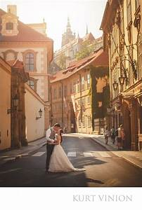 70 best prague wedding images on pinterest prague for Wedding photographer wanted