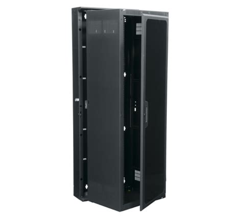 mid atlantic rack wall mount racks and cabinets middle atlantic