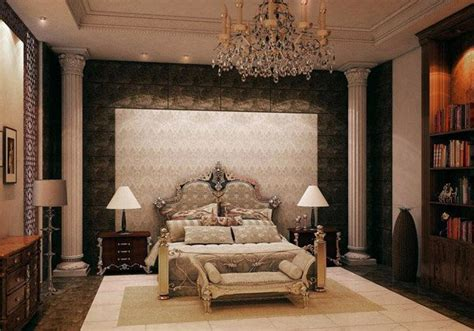 decoration ideas for bedrooms feel the grandeur of 20 bedroom designs home