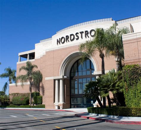 nordstrom rack galleria nordstrom rack set to open at riverside plaza raincross