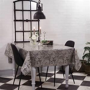 Küche Kosten Pro Meter : a u maison wachstuch fleur charcoal preis pro meter ~ Frokenaadalensverden.com Haus und Dekorationen