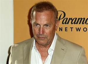 Kevin Costner Pictures, Latest News, Videos.