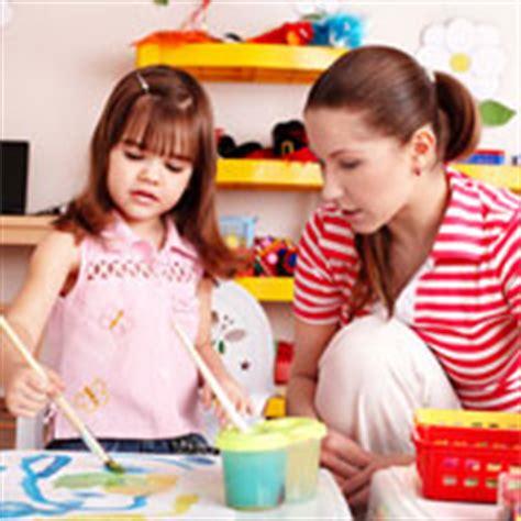 physical and cognitive preschooler development 266 | preschooler development