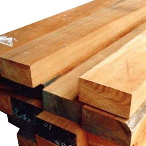 natural teak wood teak hardwood teak lumber teak timber