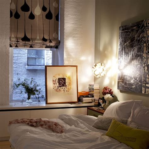 Cozy Bedroom Ideas by Delight By Design Small Bedroom Solutions The Basics