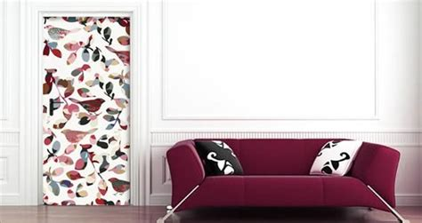 birds tapestry dry erase decal furniture skin dezign