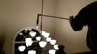 High Ceiling Light Bulb Change by Luxury Changing Kitchen Light Fixture Taste
