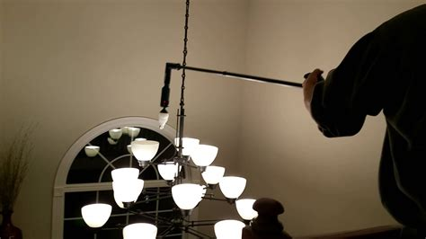 changing bulbs in recessed ceiling lights recessed ceiling light bulb change integralbook com