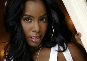 News - Kelly Rowland Talks Being a Solo Artist Versus ...