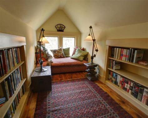 adorable attic master suite designs cozy bedroom classuc