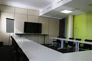 Q Park Lyon : centre d 39 affaires lyon confluence centres d 39 affaires baya axess ~ Medecine-chirurgie-esthetiques.com Avis de Voitures