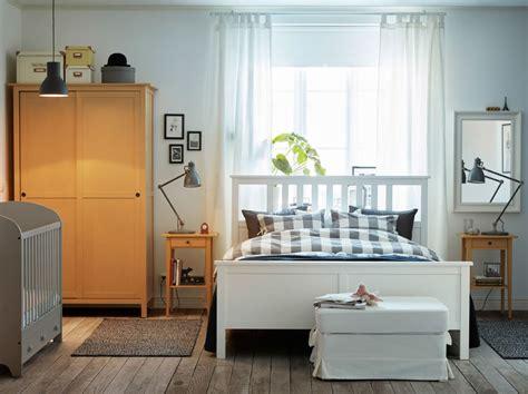 ikea chambre coucher meuble chambre a coucher 2016