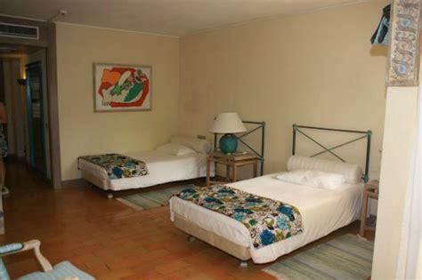hotel chambre communicante chambre communicante à l 39 hôtel du golf photo de