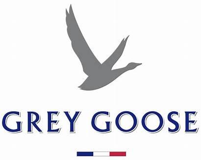 Goose Grey Wikipedia Vodka