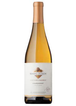 Kendall Jackson Chardonnay | Total Wine & More