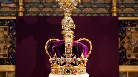 The Time the Crown Jewels Were Stolen | Mental Floss