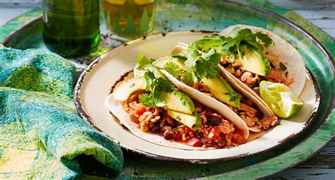 better homes and gardens mexican mexican chicken tortillas recipe better homes and gardens