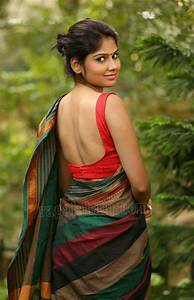 2702 best images about Sexy Saari on Pinterest | Black ...
