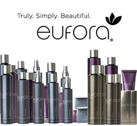 Image result for eufora product images