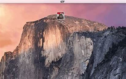 Tenor Bar Keyboard Mac Dragging Menu Them