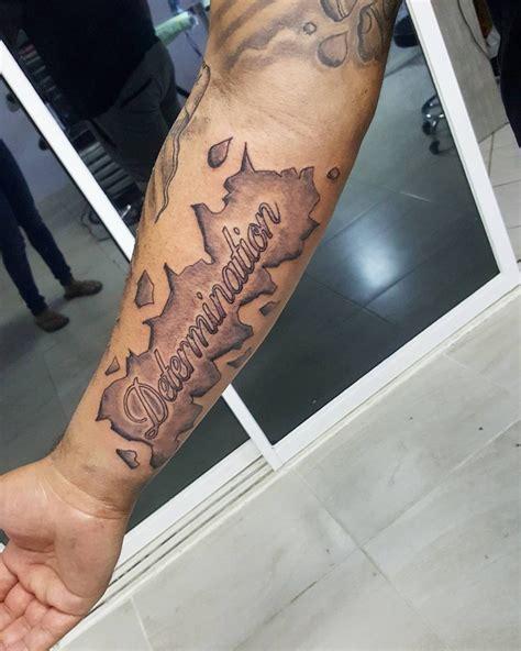 tattoo designs ideas design trends premium psd