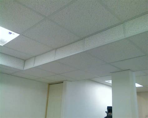 how much does it cost to install a dropped ceiling free