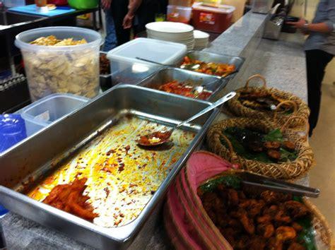cuisine uip ik our journey penang gurney paragon mall just food corner