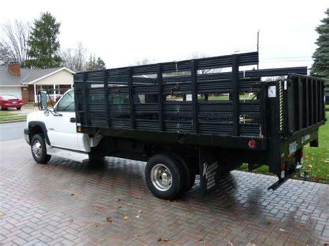 buy   chevrolet silverado  ls pickup  door